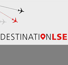 Destination LSE events are back this Summer