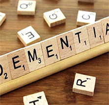 New £8 million study on dementia care in developing countries