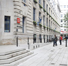 Invitation to contribute to the LSE Director search consultation